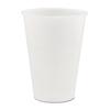 Dart Dart® Conex™ Galaxy® Polystyrene Plastic Cold Cups DCC Y14