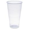 Dart Dart® Translucent Plastic Cups DCC Y24
