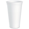 Dart Dart® Conex® Galaxy® Polystyrene Plastic Cold Cups DCC Y32