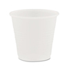 Dart Dart® Conex™ Galaxy® Polystyrene Plastic Cold Cups DCC Y35