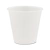 Dart Dart® Conex™ Galaxy® Polystyrene Plastic Cold Cups DCC Y5CT