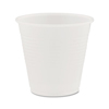 Dart Dart® Conex® Galaxy® Polystyrene Plastic Cold Cups DCC Y5PK