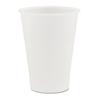 Dart Dart® Conex™ Galaxy® Polystyrene Plastic Cold Cups DCC Y7