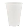 Dart Dart® Conex™ Galaxy® Polystyrene Plastic Cold Cups DCC Y9CT