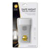 Dorcy Life+Gear Safe Night Nightlight + Flashlight DCY 413788