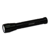 Dorcy DORCY 150 Lumen LED Focusing Flashlight DCY 414216