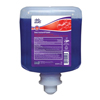 stoko: SC Johnson Professional - Instantfoam Non-Alcohol Sanitizer