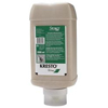 Heavy Duty Hand Cleaner: SC Johnson Professional - KRESTO Xtra HD Hand Cleaner 2000ml One-Pump