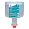 stoko: DEB - Antibac Fh Pure Foam Hand Cleanser
