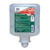 hand sanitizers: SC Johnson Professional - Instantfoam   Sanitizer