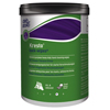 light duty hand cleaner: DEB - KRESTO KWIK WIPES Hand Clean Wipes Canister