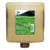 SC Johnson Professional Kresto ATP Special Cleaner Paint Remover 2000ml Softbottle SCJKSP2LT