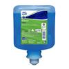 SC Johnson Professional Estesol Lotion SCJ LTW1L
