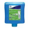 SC Johnson Professional ESTESOL Cleanser Liquid Soap 2000ml Softbottle SCJ LTW2LT