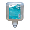 SC Johnson Professional Refresh PureBac FOAM w/ PCMX 1 Liter SCJ PBF1L