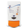 stoko: SC Johnson Professional - Deb Stoko Sun Protect 1000 Dispenser