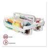 Deflect-O deflecto® Caddy Organizer DEF 29003