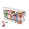 Deflect-O deflecto® Caddy Organizer DEF 29201CR
