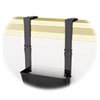 Deflect-o deflect-o® Break-Resistant Partition Brackets DEF 3916104