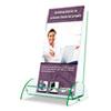 Deflect-O deflect-o® Euro-Style DocuHolder® DEF775383