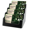 Deflect-O deflect-o® Recycled Business Card Holders DEF 90404