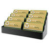 Deflect-O deflect-o® Recycled Business Card Holders DEF 90804
