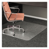 Deflect O: deflect-o® RollaMat™ Chair Mat for Medium Pile Carpeting