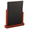 dry erase boards: deflect-o® SecurIT® Table Boards