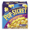 snacks: Pop Secret® Popcorn