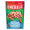 Emerald: Emerald® Snack Nuts