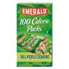Diamond Foods Emerald® 100 Calorie Pack Nuts DFD 33525
