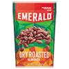 Diamond Foods Diamond Foods Emerald® Dry Roasted Almonds DFD33664