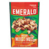 Diamond Foods Diamond Foods Emerald® Mixed Nuts DFD 53664