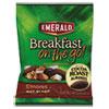 Diamond Foods Diamond Foods Emerald® Breakfast On The Go! DFD 88317
