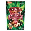 Diamond Foods Emerald® Trail Mix DFD 88434