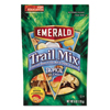 Diamond Foods Emerald® Trail Mix DFD 88834
