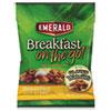 Diamond Foods Emerald® Trail Mix DFD 88917