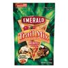 Diamond Foods Emerald® Trail Mix DFD 88934