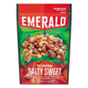 Popcorn Pretzels Nuts Mixed Nuts: Emerald® Snack Nuts