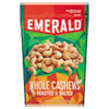 Diamond Foods Diamond Foods Emerald® Snack Nuts DFD 93364