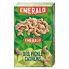 Diamond Foods Emerald® Snack Nuts DFD 94117