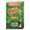 Diamond Foods Emerald® Snack Nuts DFD 94217