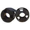Dec TallyGenicom LGXXRSR Compatible Ribbon, Black DGE LGXXRSR