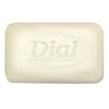 Dial Professional Dial® Antibacterial Deodorant Bar DIA 00095