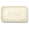 Dial Professional Dial® Deodorant Bar DIA00098
