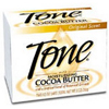 Dial Professional Tone® Skin Care Bar Soap. 1,000 bars. DIA 00115