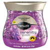 Dial Professional Renuzit® Pearl Scents Odor Neutralizer DIA 02202CT