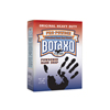 Clean and Green: Boraxo® Original Powdered Hand Soap