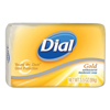 soaps and hand sanitizers: Dial® Deodorant Bar