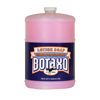 light duty hand cleaner: Dial Boraxo® Liquid Lotion Soap